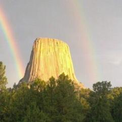 devils-tower-bears-lodge
