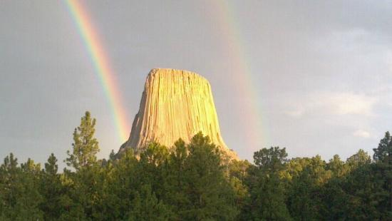 devils-tower-lodge
